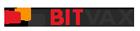 BITVAX ONLINE