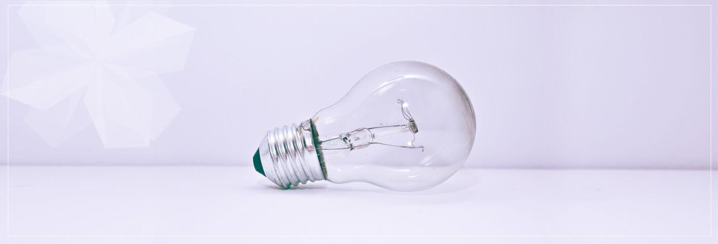 Vendemos ideas adaptadas a tus necesidades